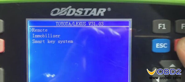 obdstar-x300-pro3-program-toyota-esport-h-chip-immo-12