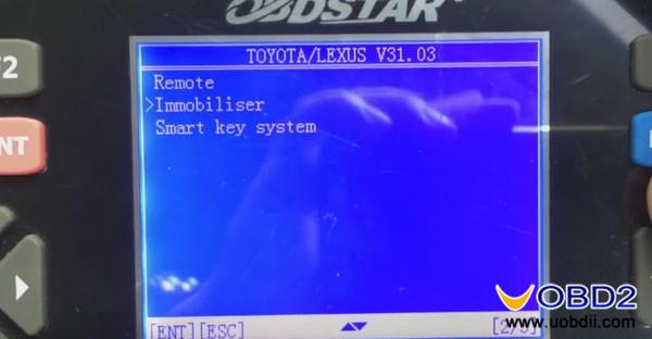 obdstar-x300-pro3-program-toyota-esport-h-chip-immo-3