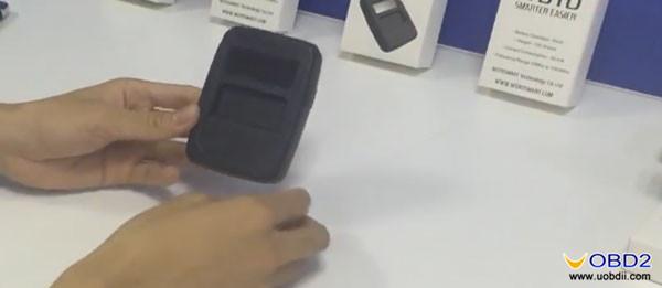 WOYO-Remote-Control-Tester-3