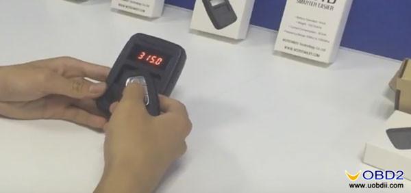 WOYO-Remote-Control-Tester-6