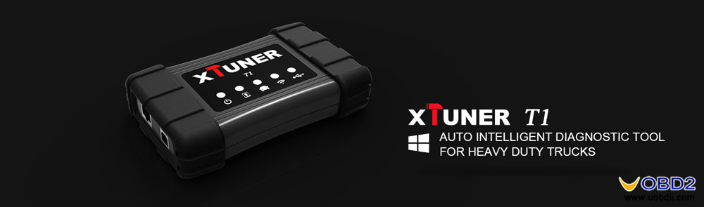 XTUNER-T1-Heavy-Duty-Diagnostic-Tool-1