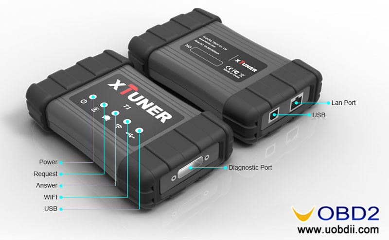 XTUNER-T1-Heavy-Duty-Diagnostic-Tool-2