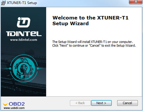 XTUNER-T1-Heavy-Duty-Diagnostic-Tool-User-Manual-1