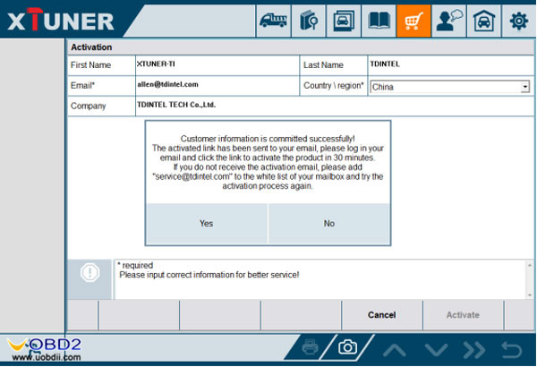 XTUNER-T1-Heavy-Duty-Diagnostic-Tool-User-Manual-12