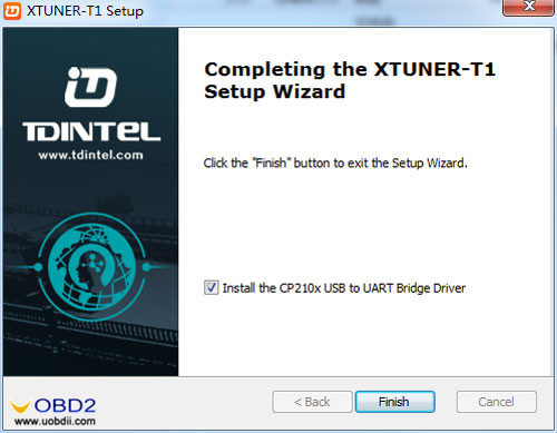 XTUNER-T1-Heavy-Duty-Diagnostic-Tool-User-Manual-3