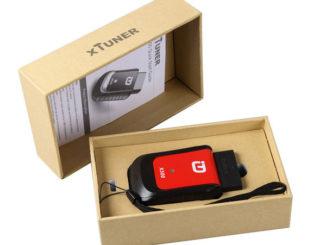xtuner-x500-software-installation-download-activation-1