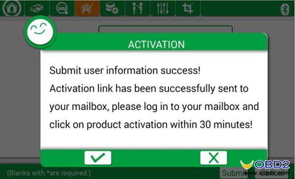 xtuner-x500-software-installation-download-activation-10