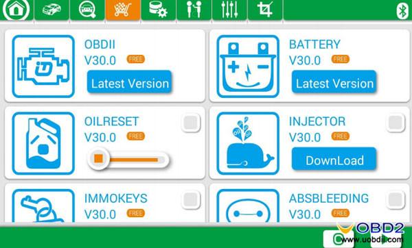 xtuner-x500-software-installation-download-activation-14