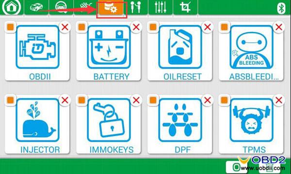 xtuner-x500-software-installation-download-activation-15
