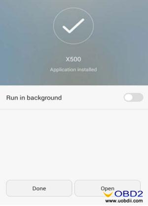 xtuner-x500-software-installation-download-activation-3