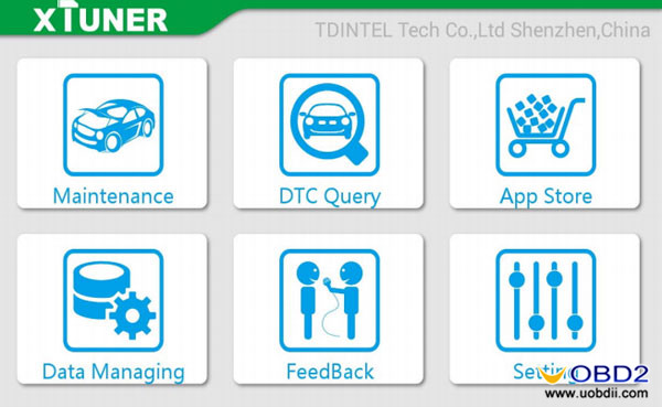 xtuner-x500-software-installation-download-activation-4
