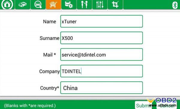 xtuner-x500-software-installation-download-activation-9