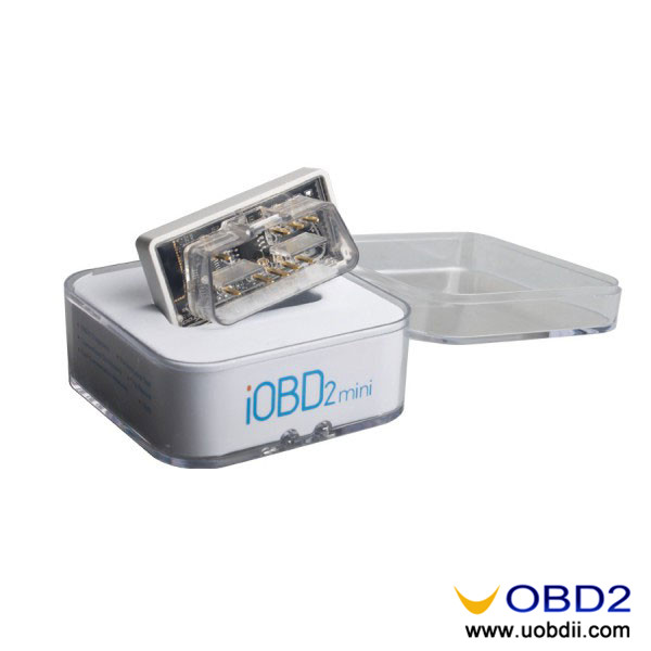Xtool-iOBD2-Mini-OBD2-EOBD-Scanner-1