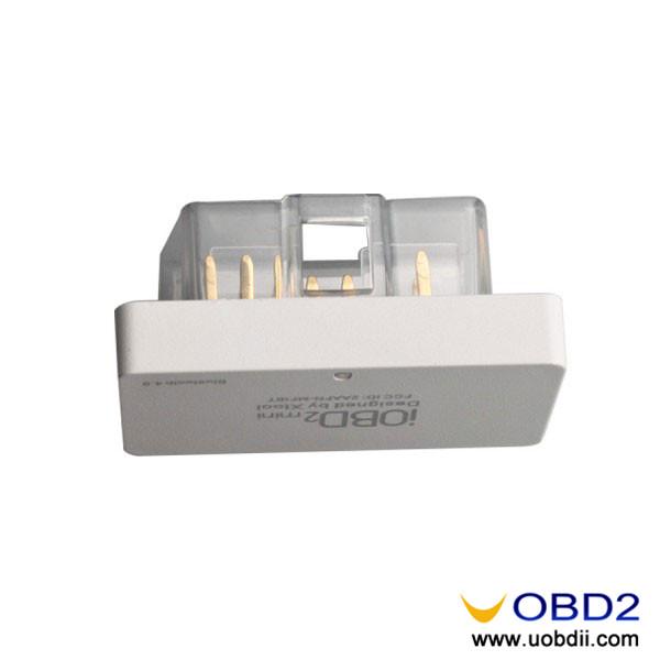 Xtool-iOBD2-Mini-OBD2-EOBD-Scanner-2