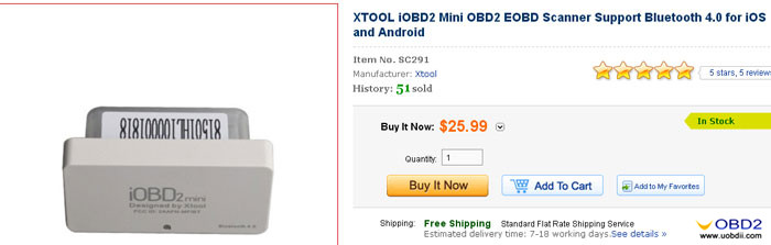 Xtool-iOBD2-Mini-OBD2-EOBD-Scanner-6