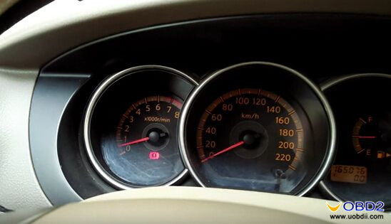 autel-maxisys-ms906-nissan-idle-air-relearn-10
