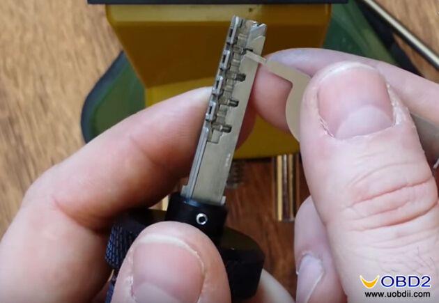 bmw-hu92-turbo-decoder-user-guide-3