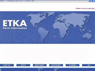 etka-electronic-catalogue-1