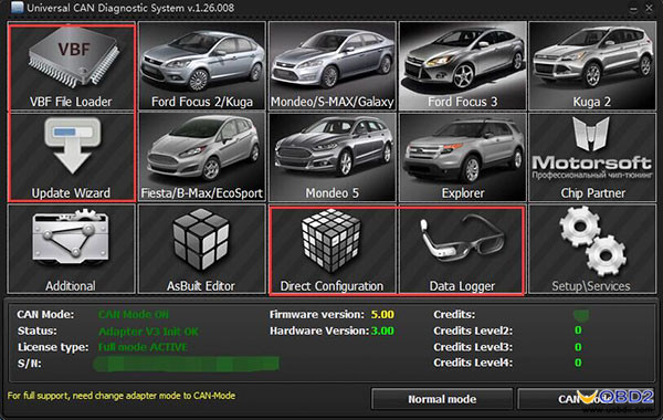 ford-focus-ucds-v3-software-5