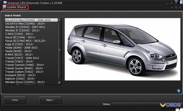 ford-focus-ucds-v3-software-7
