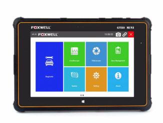 foxwell-gt80-mini-scanner-1