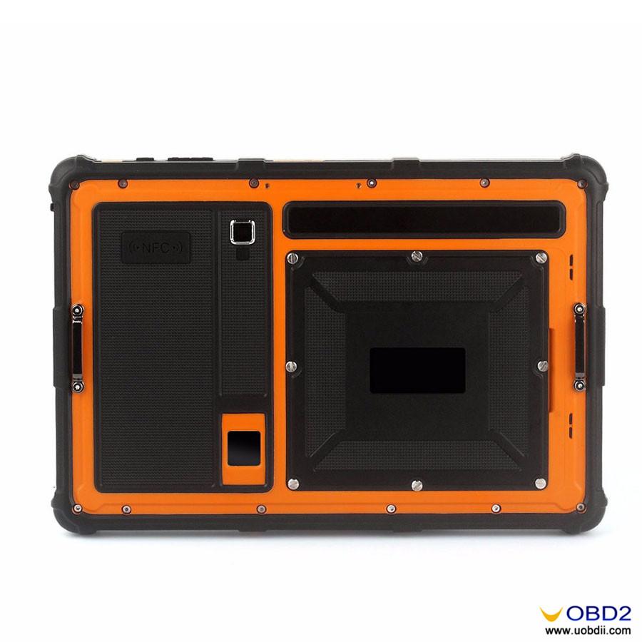 foxwell-gt80-mini-scanner-2