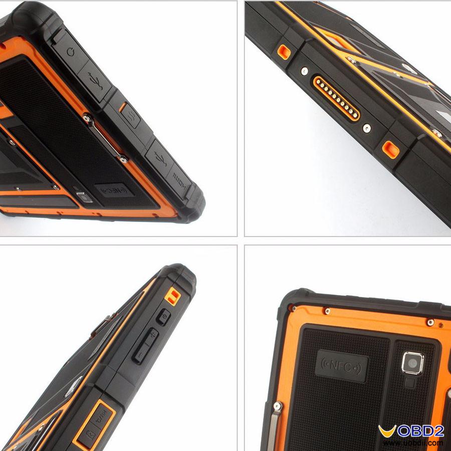 foxwell-gt80-mini-scanner-3