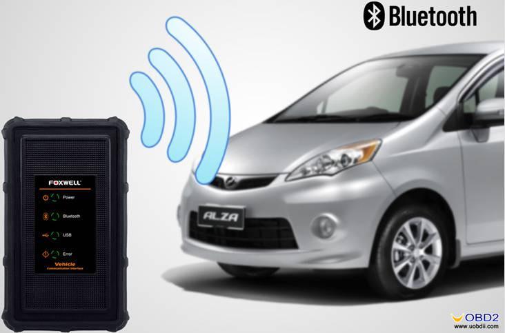 foxwell-gt80-mini-scanner-6