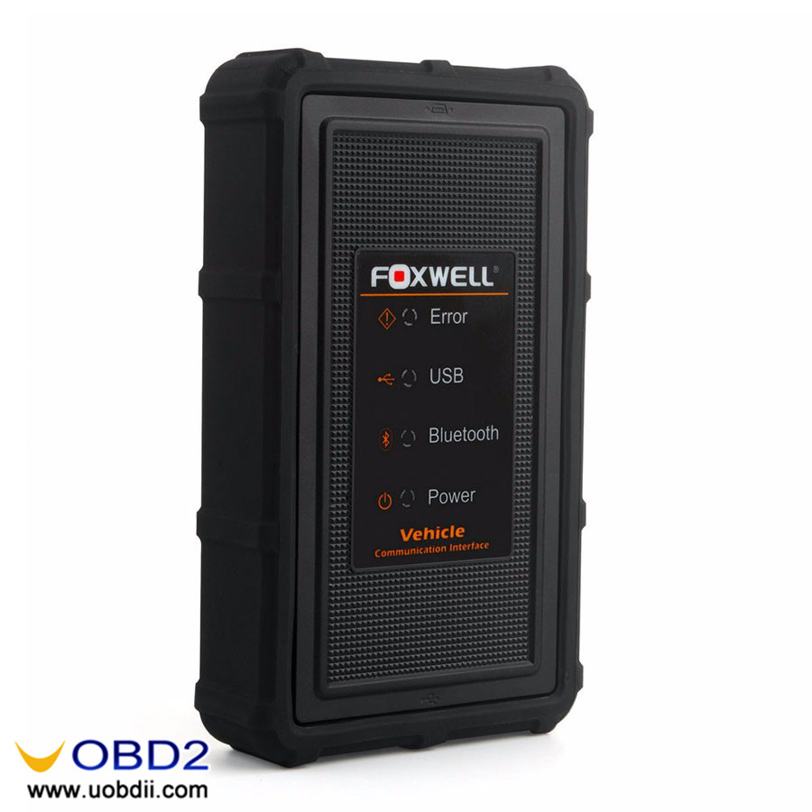 foxwell-gt80-mini-user-manual-usb-bluetooth-connect-vci-box-3