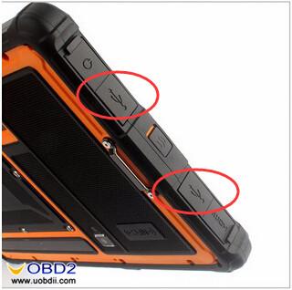 foxwell-gt80-mini-user-manual-usb-bluetooth-connect-vci-box-7