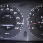 obdstar-x300-pro3-change-volvo-s80-mileage-13