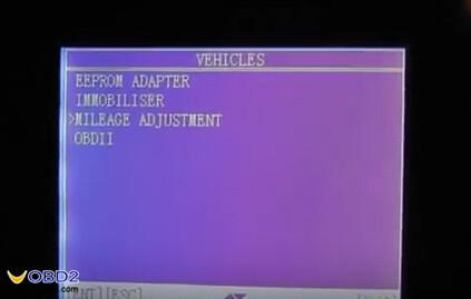 obdstar-x300-pro3-change-volvo-s80-mileage-3