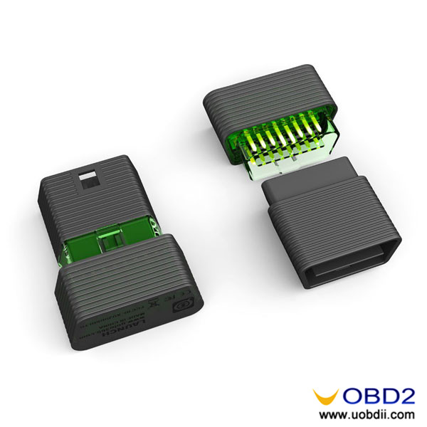 original-launch-m-diag-for-ios-android-6