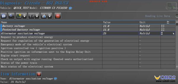 psacom-bluetooth-interface-for-peugeot-citroen-10