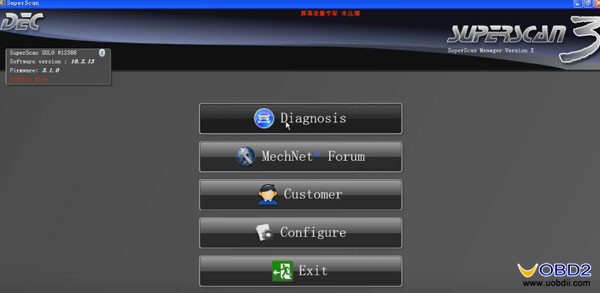 psacom-bluetooth-interface-for-peugeot-citroen-2