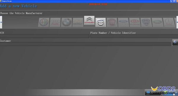 psacom-bluetooth-interface-for-peugeot-citroen-4