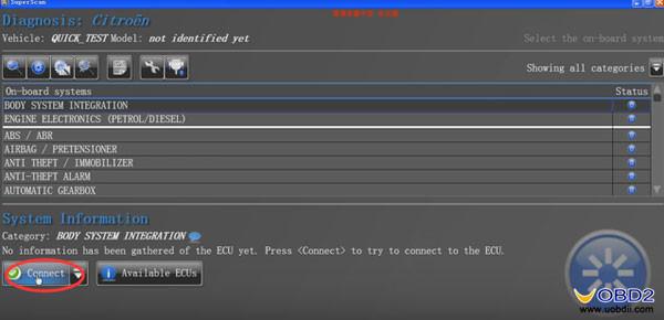 psacom-bluetooth-interface-for-peugeot-citroen-6