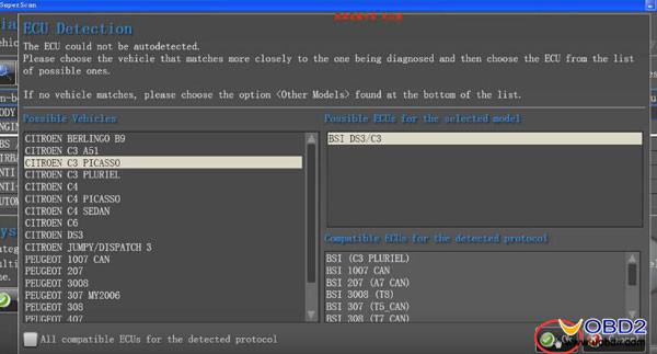 psacom-bluetooth-interface-for-peugeot-citroen-7