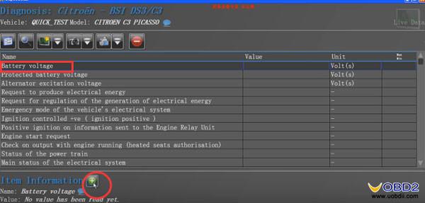 psacom-bluetooth-interface-for-peugeot-citroen-9