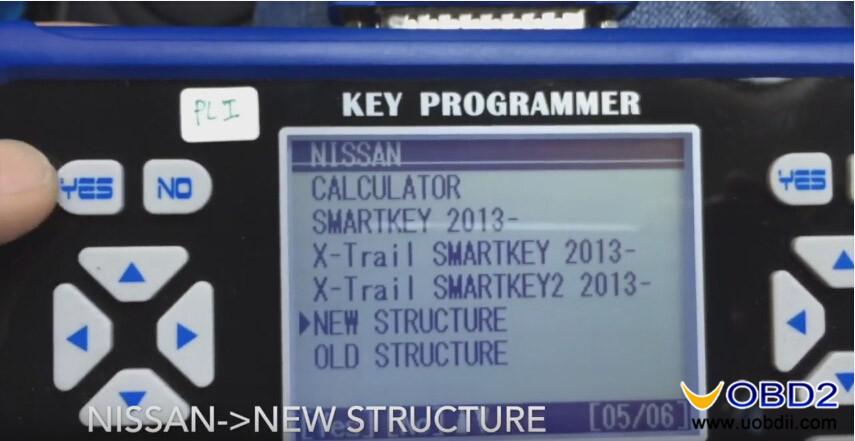 skp900-nissan-04