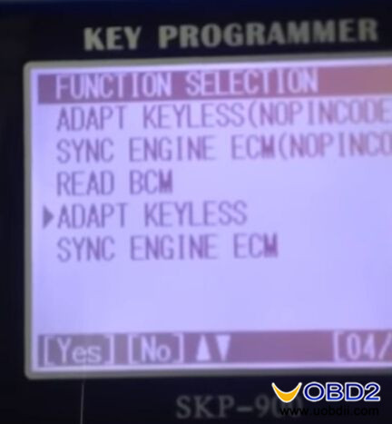 skp900-program-new-key-nissan-altima-with-nspc001-5