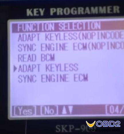 skp900-program-new-key-nissan-altima-with-nspc001-5