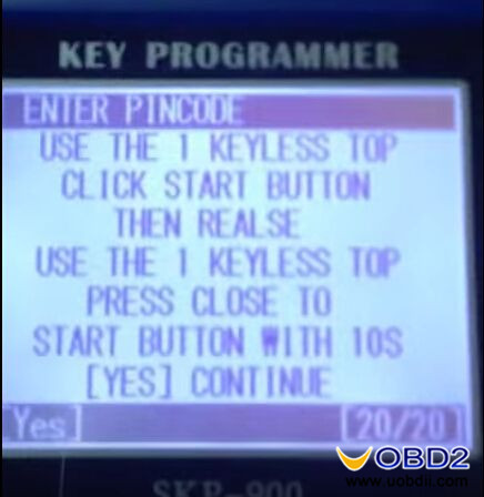skp900-program-new-key-nissan-altima-with-nspc001-8