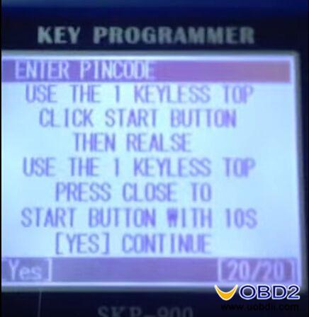 skp900-program-new-key-nissan-altima-with-nspc001-8