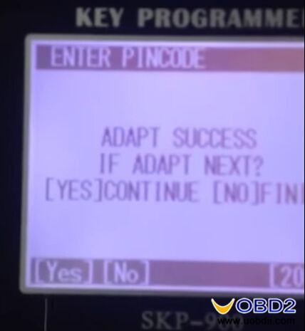 skp900-program-new-key-nissan-altima-with-nspc001-9