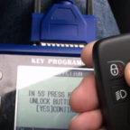 skp900-program-remote-key-range-rover-evoque-10