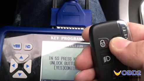 skp900-program-remote-key-range-rover-evoque-10