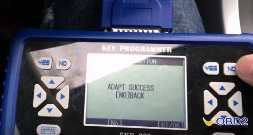 skp900-program-remote-key-range-rover-evoque-12