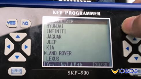 skp900-program-remote-key-range-rover-evoque-3