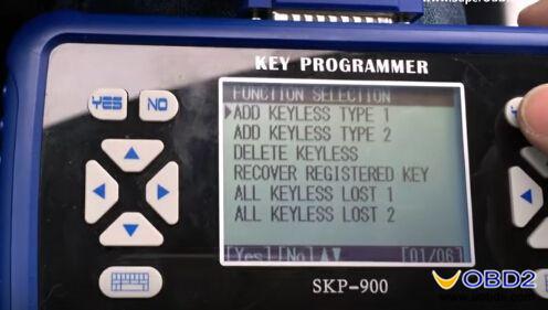 skp900-program-remote-key-range-rover-evoque-7